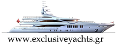 Yachts Charter in Greece